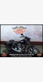 2019 Harley-Davidson Softail for sale 200631731