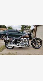 2002 Harley-Davidson Dyna for sale 200632833