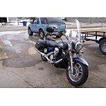 2009 Yamaha V Star 1300 Tourer for sale 200633364
