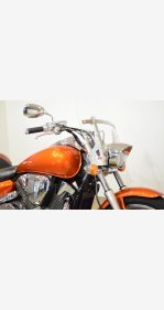 2006 Honda VTX1300 for sale 200634560
