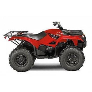 2019 Yamaha Kodiak 700 for sale 200634565