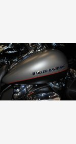 2019 Harley-Davidson Touring for sale 200635034