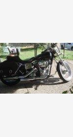 2002 Harley-Davidson Dyna for sale 200635267