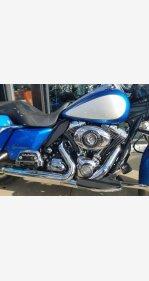 2012 Harley-Davidson Police for sale 200636004