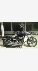 2002 Harley-Davidson Dyna for sale 200636362