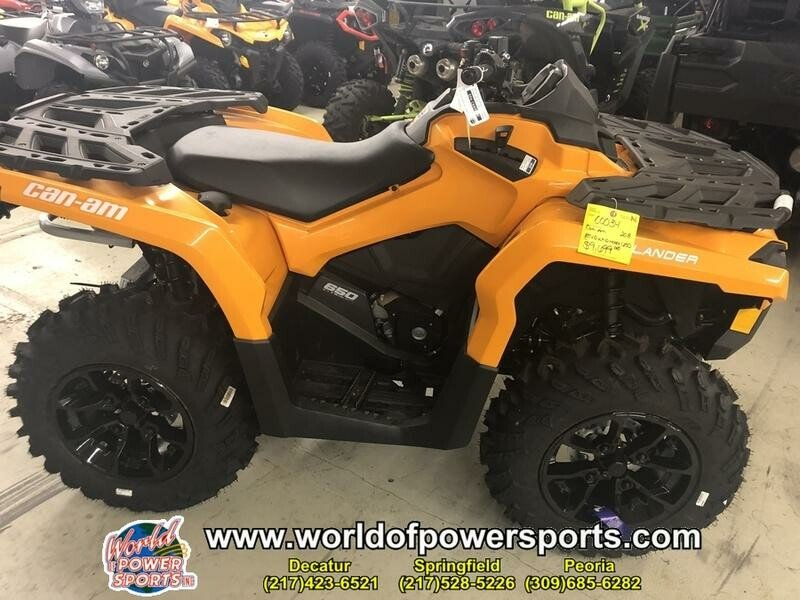 d0a5078f6175 Can-Am Motorcycles for Sale - Motorcycles on Autotrader