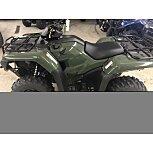 2019 Honda FourTrax Rancher 4x4 for sale 200637431