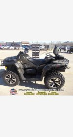 2019 Can-Am Commander MAX 1000R for sale 200637641