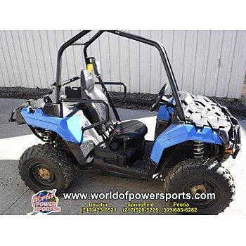 2015 Polaris Sportsman 570 for sale 200637661