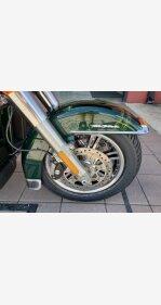 2019 Harley-Davidson Trike for sale 200637903