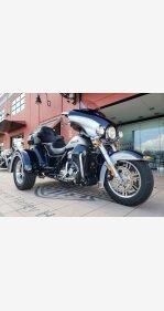 2019 Harley-Davidson Trike for sale 200637913