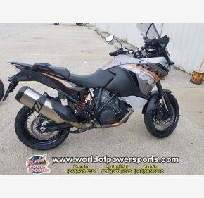 2014 KTM 1190 for sale 200638486