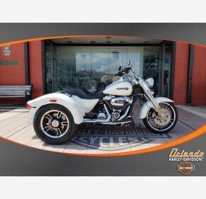 2019 Harley-Davidson Trike for sale 200638679