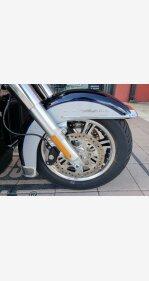2019 Harley-Davidson Trike for sale 200638680