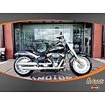 2019 Harley-Davidson Softail for sale 200638692