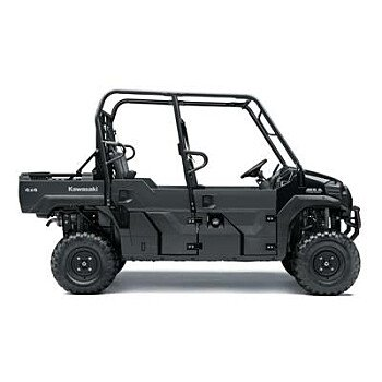 2019 Kawasaki Mule PRO-FXT for sale 200639724