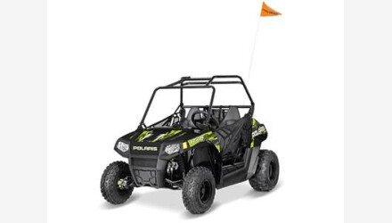 2019 Polaris RZR 170 for sale 200639992