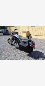 2009 Harley-Davidson Sportster for sale 200641740