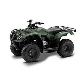 2019 Honda FourTrax Recon for sale 200641792