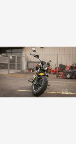 2019 Indian Scout for sale 200641858