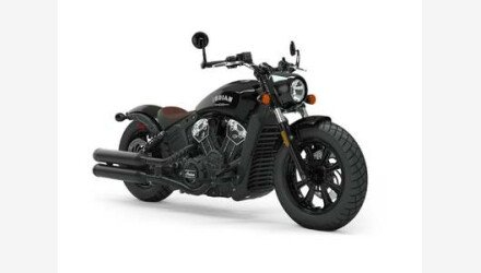 2019 Indian Scout for sale 200642159