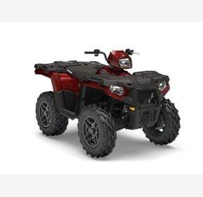 2019 Polaris Sportsman 570 for sale 200642240