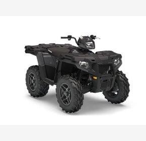 2019 Polaris Sportsman 570 for sale 200642241