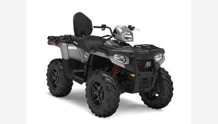 2019 Polaris Sportsman Touring 570 for sale 200642250