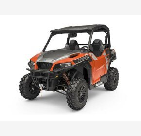 2019 Polaris General for sale 200642487