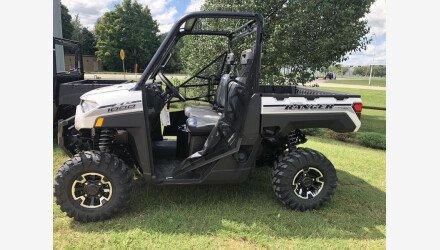 2019 Polaris Ranger XP 1000 for sale 200642917