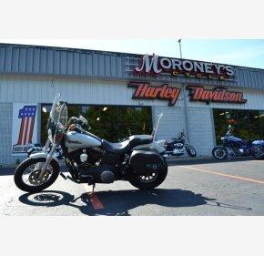 2011 Harley-Davidson Dyna for sale 200643438