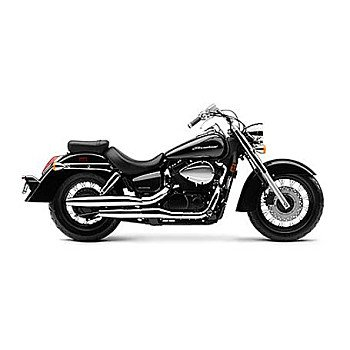 2019 Honda Shadow for sale 200643951