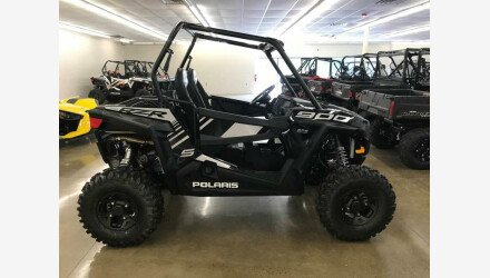 2019 Polaris RZR S 900 for sale 200644183