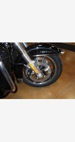2019 Harley-Davidson Touring for sale 200644520
