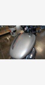 2019 Harley-Davidson Street 750 for sale 200644523