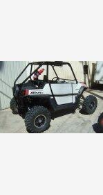 2010 Polaris Ranger RZR 800 for sale 200645542