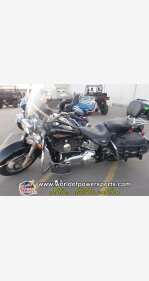 2008 Harley-Davidson Softail for sale 200646122