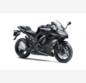 2019 Kawasaki Ninja 1000 for sale 200646298