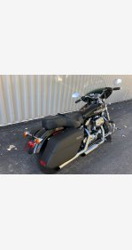 2013 Harley-Davidson Sportster for sale 200646428