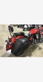 2007 Yamaha V Star 1300 for sale 200646631