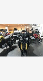 2019 BMW S1000XR for sale 200646765