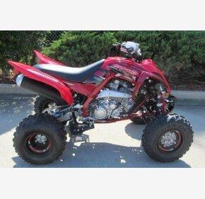 2019 Yamaha Raptor 700R for sale 200646795
