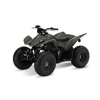 2019 Honda TRX90X for sale 200647189