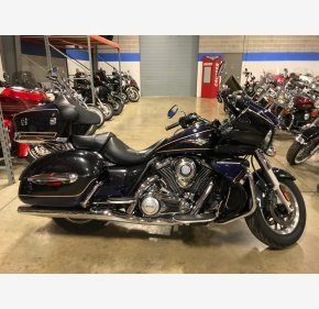 2013 Kawasaki Vulcan 1700 for sale 200647908