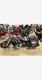 2012 Yamaha V Star 1300 for sale 200647912