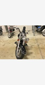 2002 Yamaha V Star 650 for sale 200647919