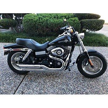 2011 Harley-Davidson Dyna for sale 200649744