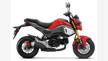 2019 Honda Grom for sale 200650457
