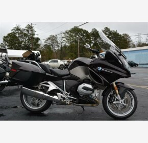 2014 BMW R1200RT for sale 200650485