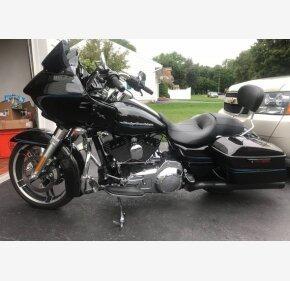 2016 Harley-Davidson Touring for sale 200650782